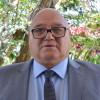 Carlos Manavella